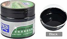Professional Leather Repair Kit And Refurbishment