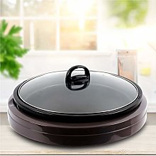 Professional Multi-Function Electric Cooker with