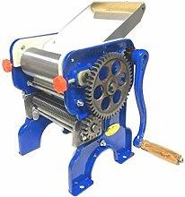 Professional Pasta Maker Machine Dough Roller
