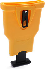 Professional Saw Chain Sharpening Tool Fast Saw