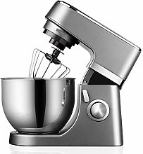 Professional Stand Mixer, 1200W Food Mixer with