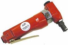 Professional Trade Quality Air Nibbler AT013