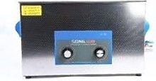 Professional Ultrasonic Cleaner Ultra Sonic Bath