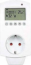 Programmable Temperature Controller,Digital LCD
