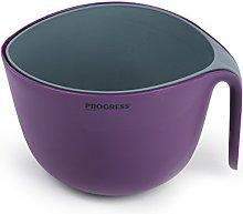 Progress BW05197 Kitchen Measuring Bowl and