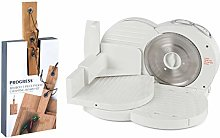 Progress COMBO-5664 Electric Food Slicer with