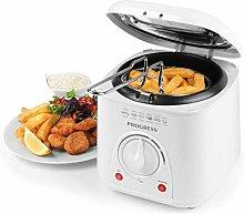Progress® EK2969P Compact Deep Fat Fryer with