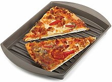 Progressive PS-76LIDGY Microwave Bacon Grill,