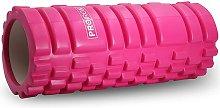 PROIRON Foam Roller Massager Red