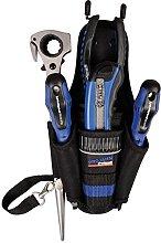 PROJAHN 8690 Tool Beltbag Scaffolder proficraft,