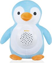 Projector Lamp Penguin Blue - Blue - Baninni