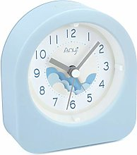 "PROKING Alarm Clock for Kids 3.7"" Battery"