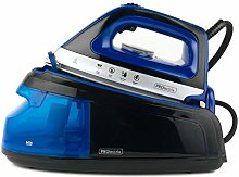 Prolectrix® EF0279BGP Steam Surge Pro Iron with