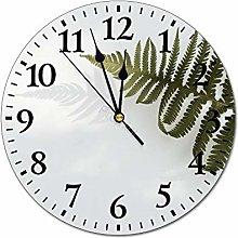 Promini Fashion PVC Wall Clock VI-822