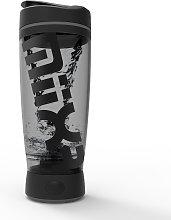 PROMiXX MiiXR AA Electric Shaker Bottle