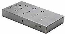 Proops Steel Riveting Block (J2277) Free UK Postage