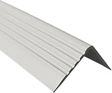 Proper Tools SELF-Adhesive Stair Anti Slip Nosing