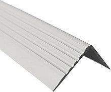 Proper Tools Stair Edge Nosing Step Edging Trim