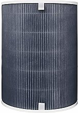 Proscenic A9 Air Purifier filter,black