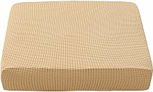 Prosperveil Stretch Sofa Seat Covers Polyester