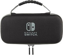 Protection Case Kit for Nintendo Switch Lite