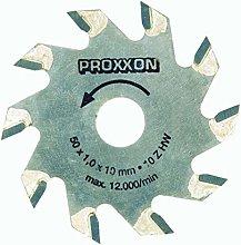 Proxxon 28016 & Hand Tool Accessory Supply