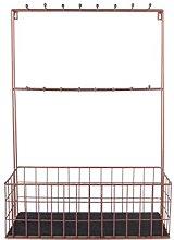 PT Living, kitchen rack, home accessories, Metal,