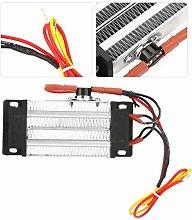 PTC Air Heater Automatic Constant Temperature
