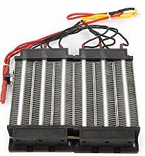 PTC Air Heater PTC Ceramic Air Heater High Heat
