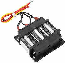 PTC Ceramic Air Heater PTC Heating Element High