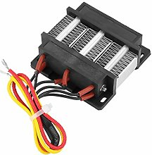 PTC Heating Element Energy Saving Automatic