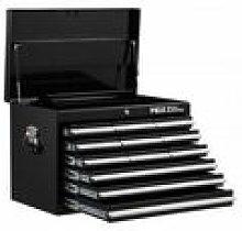 PTC111 Pro 12 Drawer Tool Chest Large Capacity -