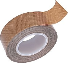 PTFE Tape Roll Adhesive Sealing Thread Tape High