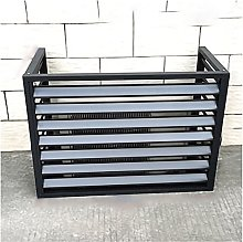 PTY Air Conditioner Fence Screen Air Conditioner