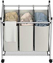 PTY Laundry Hamper Laundry Basket, Laundry
