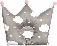 PTY Pillow Baby Girl Shaped Pillow Shaping Pillow