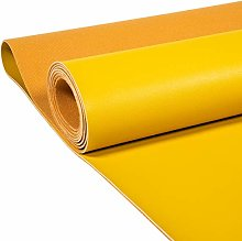PU Fabric Leather 2pc 137 X 182 cm, Leatherette