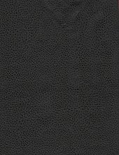 PU Leather Look Cloth Upholstery Fabric Material