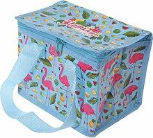 Puckator Cool Bag for Pranzo Lauren Billingham