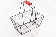 Puebco - Grocery Basket Small