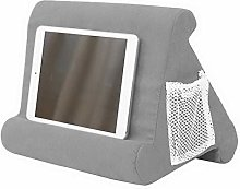 Puimentiua Pad Pillow & Tablet Cushion Stand with