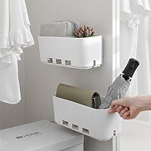 Pull Out Cabinet Shelf, Kitchen Pull Out Cabinet