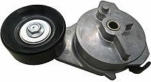 Pulley for Cadillac SLS 4.6 LD8 OEM:12557838