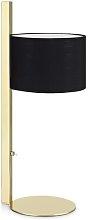 Pullman 54cm Desk Lamp Mikado Living