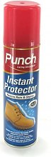 Punch Shoe Care Mens Footwear Protector Spray by