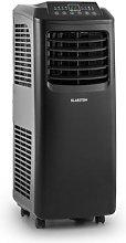 Pure Blizzard 3 2G Mobile Air Conditioner 7,000