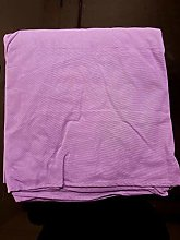 Purple Violet 3 Seater Sofa Slip Cover For Pets