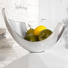 Pursell Decorative Bowl ClassicLiving