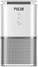 Purus Air Purifier Air Cleaner for home with True