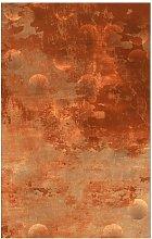 Puzzle Bubbles 10m x 50cm Wallpaper Panel Brayden